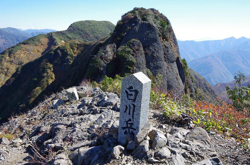 20141019-八海山(saku)-0075.jpg