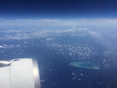 Money Island, Paracel Islands