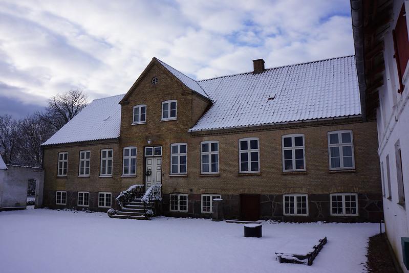 Sne-paa-Tjoernbjerg-2016