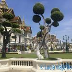 01 Lucia Viajefilos en Bangkok 30