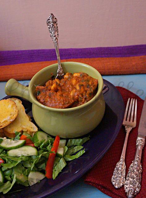 WB Chorizo Stew -edit