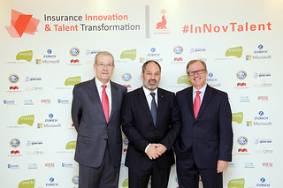 Día1-01-Community_of_insurance_Photocall_024 | by Community Of Insurance