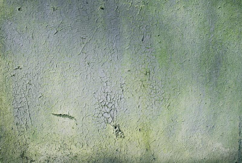 wood-fence-texture-texturepalace-4