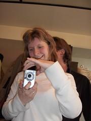 Lianne van Bernard