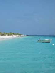 Klien Bonaire