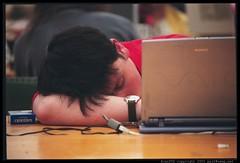 sleeping-at-computer
