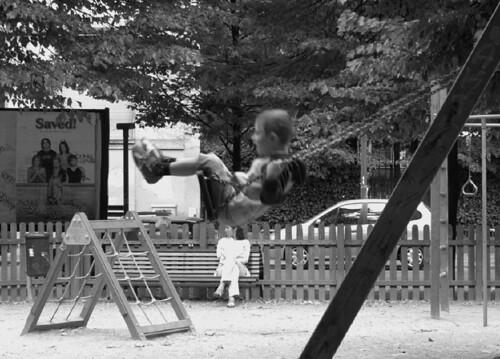 swing | by vanz