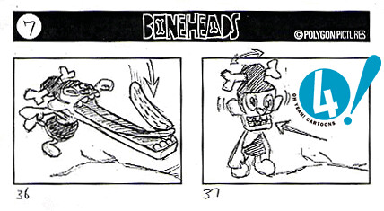 boneheads035