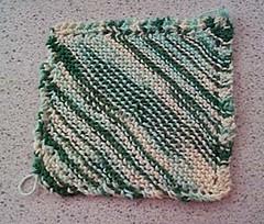 knit-dishcloth1