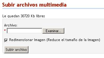 acelblog_imagenes1