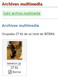 acelblog_imagenes2