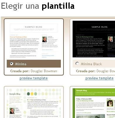 blogger_crear4