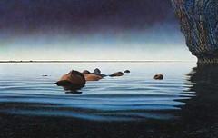 Floating Poet (1993)