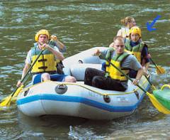 raft trip00