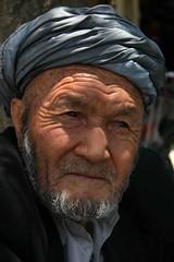 Afghanistan   by babasteve