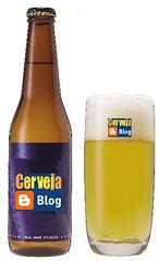 Cerveja Blog