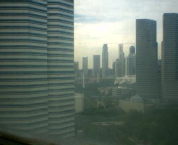 singaporeview6