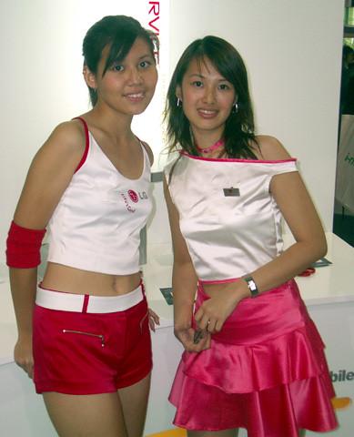 2005communicasia06