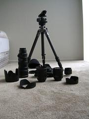D70 Photography Kingdom