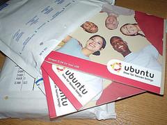 ubuntu_asteko