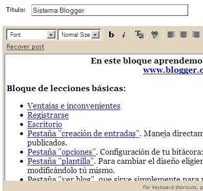 blogger_secciones1
