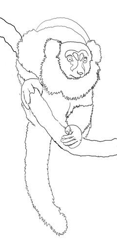 2.sketch