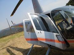 helicoptero_15