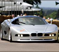 fos_supercars-4