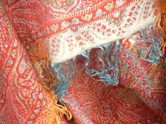 paisley shawl 2