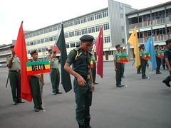 Parade07