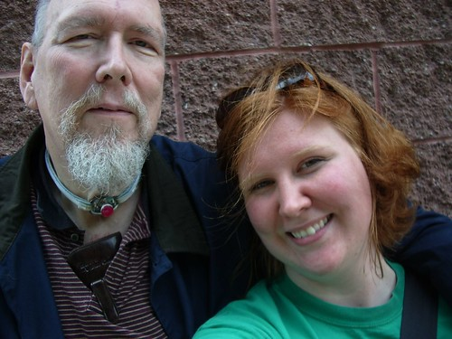 dad and kari 2