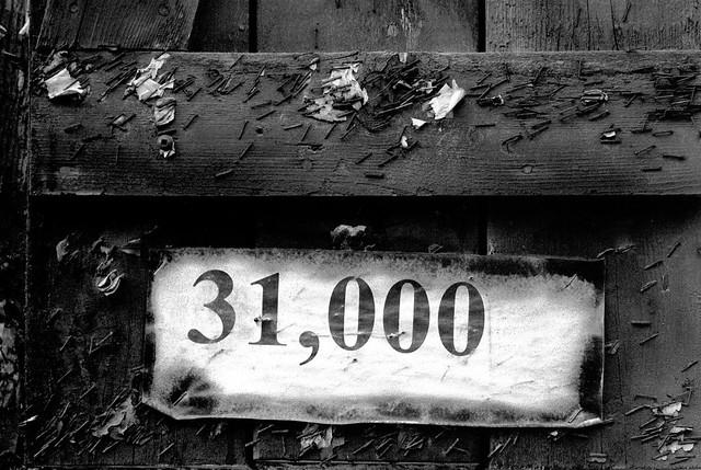 31,000
