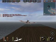 Battlefield 1942 MP Demo Picture 4