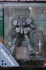 ガンダム G-3(RX78-3 G-3GUNDAM)