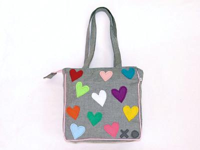 purses_sweetheart_01