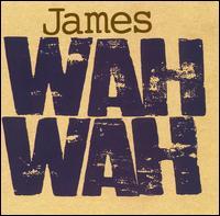 James Wah Wah