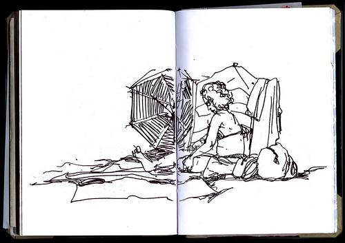caderno01