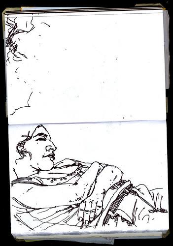 caderno04