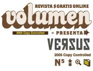 logo_vmagnew2