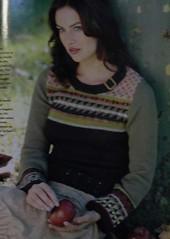 alpacasweater