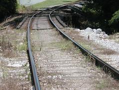 the rails 2