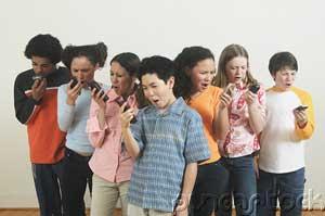 teenphones