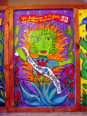Junax mural 1