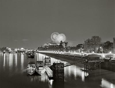 river_fireworks_bb