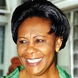 Mbunge atutoka