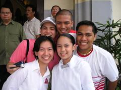 UERM Nursing 021