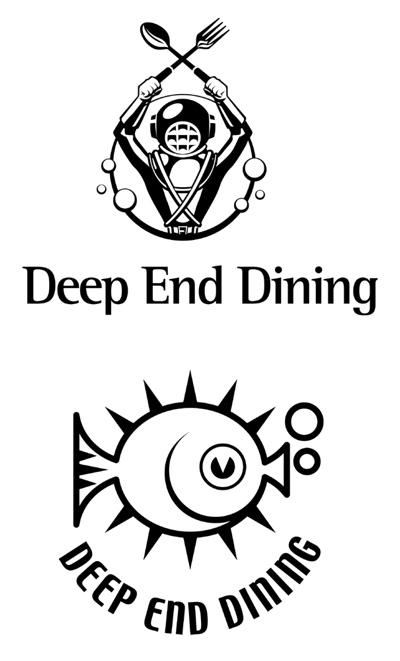 diver-small