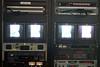 Four Screens