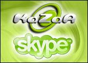062605Kazaa-Skype-free-voice