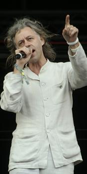 Geldof128x256
